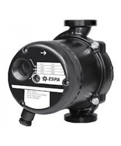 Насос для системы отопления ЭСПА RA1-S 25/60 130