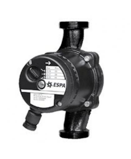 Насос для системы отопления ЭСПА RA1-S 32-120-180
