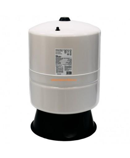 Мембранный бак для водоснабжения PWB 60LV