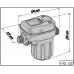 Электронный блок контроля протока Италтехника Brio Tank