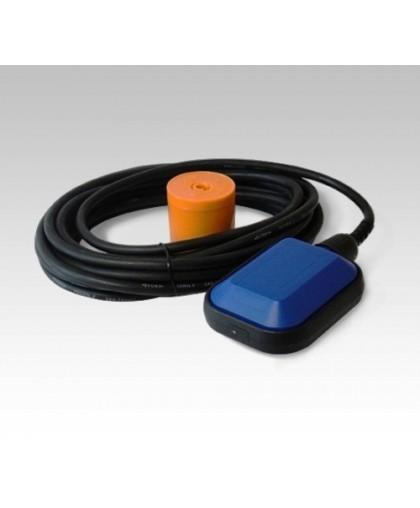 Поплавковый переключатель для насоса Италтехника Tecno 2 3м