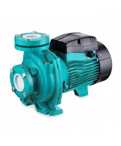 Насос для перекачки воды ACm 150BF2