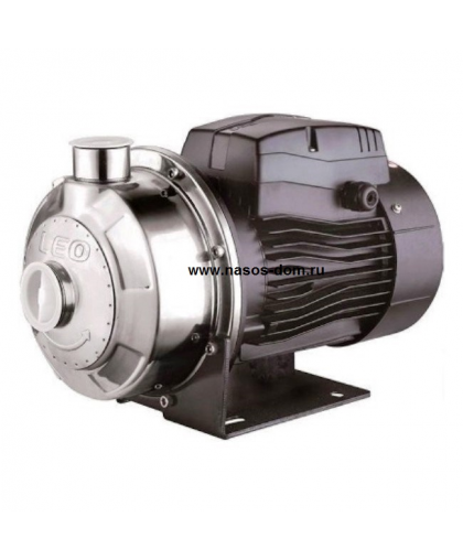 Насос центробежный для воды AMSm 210/2.2