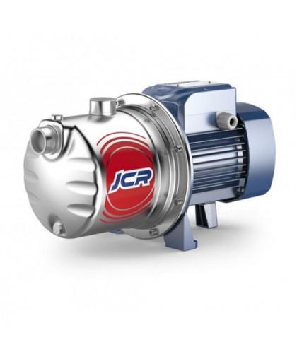 Насос самовсасывающий для воды JCRm 1A-N