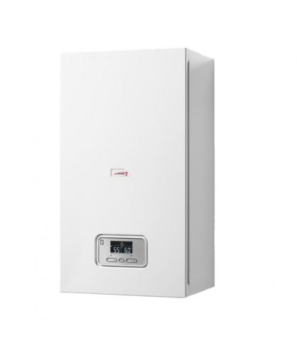 Электрокотел отопление Protherm Скат 6