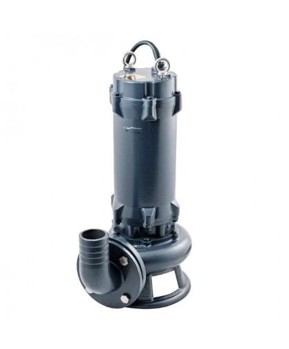 Фекальный насос с измельчителем FEKAMAX 100-15-7,5