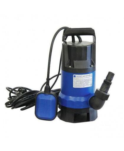 Дренажно-фекальный насос VORT 851 PW