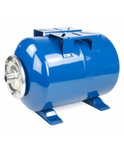 Расширительный бак для водоснабжения Водоток БМГ-60л
