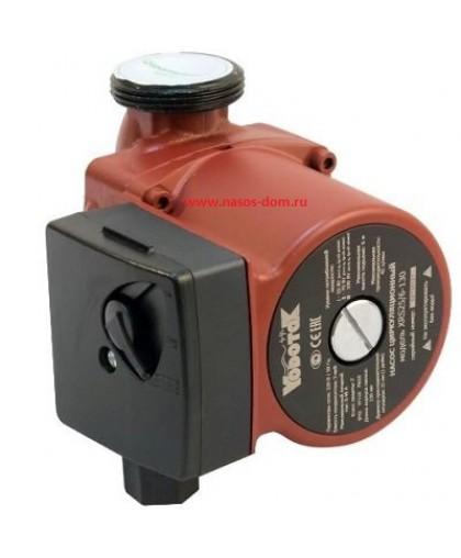 Насос для системы отопления Водоток XRS 20-60-130