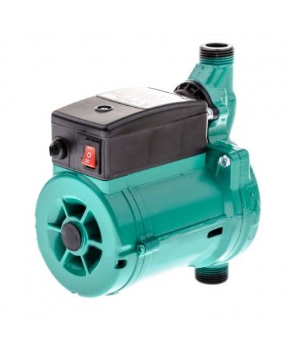Насос повышения давления воды Wilo PB-088EA