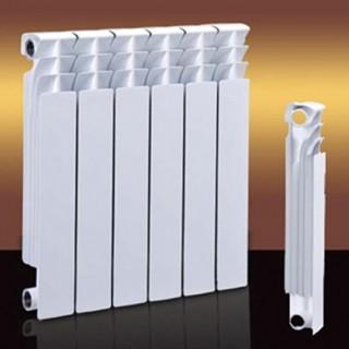 Радиаторы отопления (10)