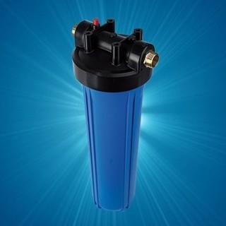 Фильтры для воды (10)