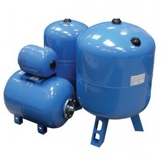 Мембранные баки для водоснабжения (30)