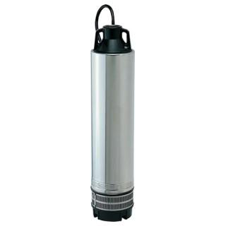 Насосы для скважины диаметр. 160 мм (4)