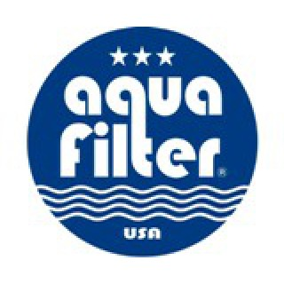 Фильтры для воды Aquafilter (Аквафильтр) от официального поставщика в Крыму