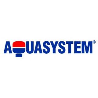 Компенсаторы давления воды Аквасистем
