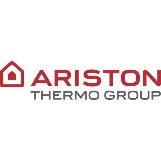 Газовые котлы Аристон, водонагреватели, бойлеры