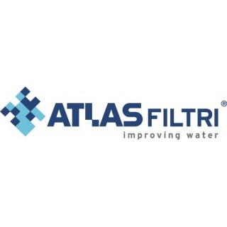 Фильтры для очистки воды Atlas Filtri Италия