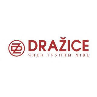 Водонагреватели DRAZICE (Дражица)
