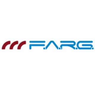 Системы водоснабжения ФАРГ