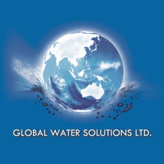 Мембранные баки GWS - Global Water Solutions (Глобал Ватер)