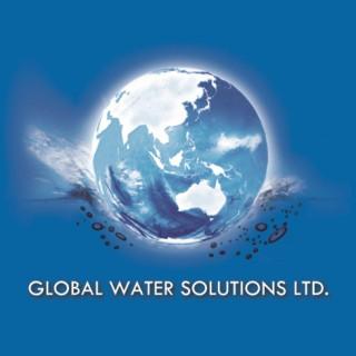 Мембранные баки GWS - Global Water Solutions (Глобал Ватер)
