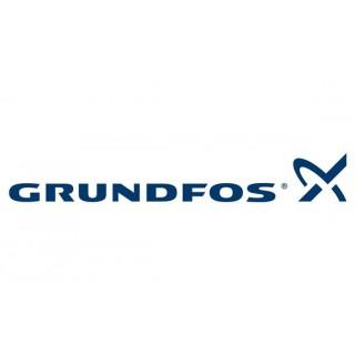 Насосы и насосное оборудование Грундфос