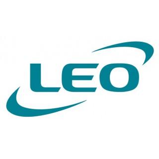 Качественные китайские насосы LEO (ЛЕО)