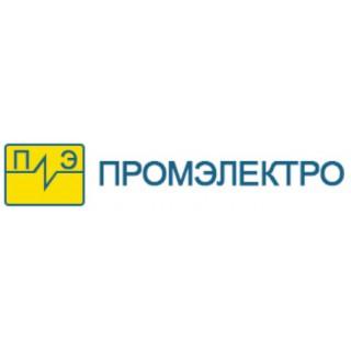Насос Промэнерго ВОДОЛЕЙ БЦПЭ