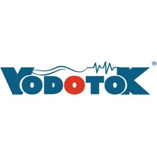 Насосы Водоток (Vodotok) от официального поставщика в Крыму