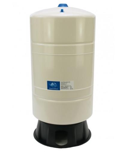 Мембранный бак для водоснабжения PWB 100LV