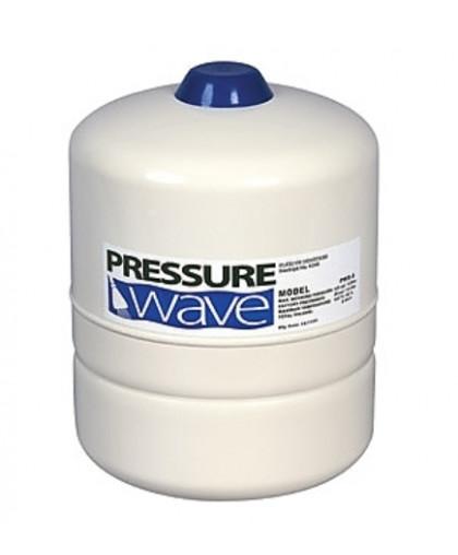 Мембранный бак для водоснабжения PWB 8LX