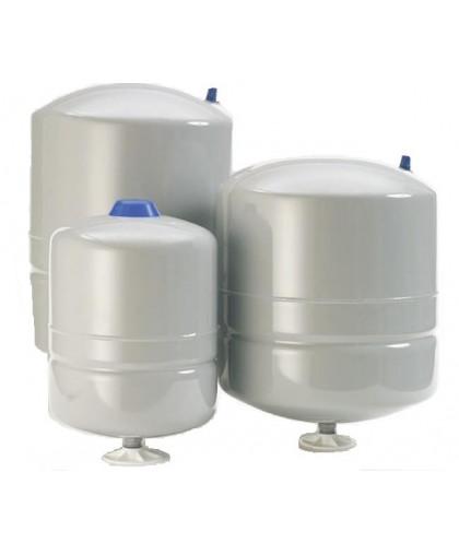 Расширительный бак для системы отопления 35 литров