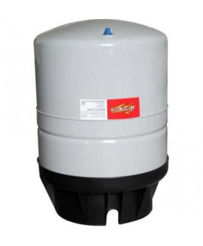 Расширительный бак для системы отопления 100 литров