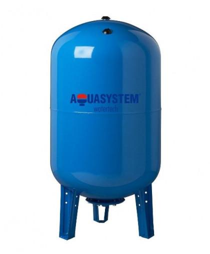 Мембранный бак для насоса VAV 150 литров