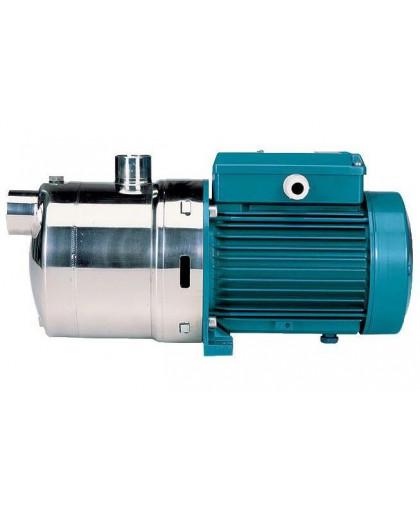 Насос центробежный для горячей воды MXHM 203E