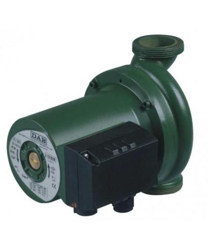 Насос для системы отопления A 110/180 XM