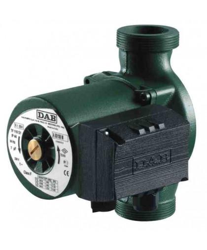 Насос для системы отопления A 80/180 M