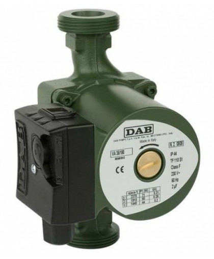 Насос для системы отопления VA 65/180