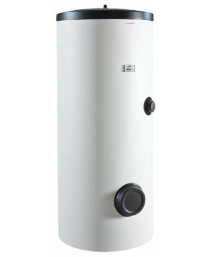 Бойлер накопительный косвенного нагрева DRAZICE OKC 300 NTR/1MPa