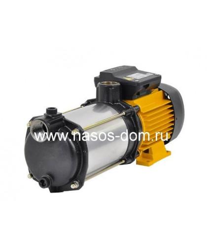 Насос для давления воды ESPA Aspri 25 5/380В