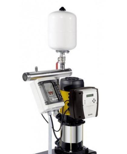 Частотная насосная установка CKE1 M Prisma 35 4 Speedrive