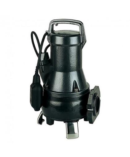 Фекальный насос с измельчителем ESPA Draincor 180M A