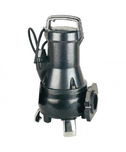 Насос погружной фекальный для канализации Эспа DRAINCOR 200