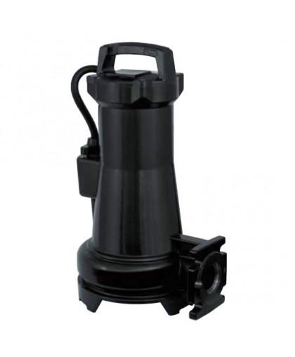 Фекальный погружной насос Drainex 501 380В