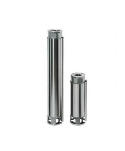 Насос скважинный глубинный ES4 06-34/O4I 550 B