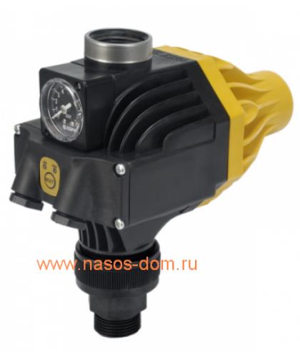 Электронный блок контроля потока ЭСПА PRESSDRIVE 05 AM 2E (Kit 05)