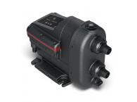 Насосная частотная установка Grundfos SCALA2 3-45