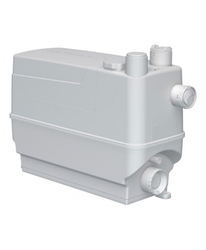 Дренажная установка для горячей воды Sololift2 C-3