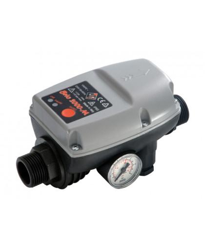 Электронный блок управления насосом BRIO 2000-M